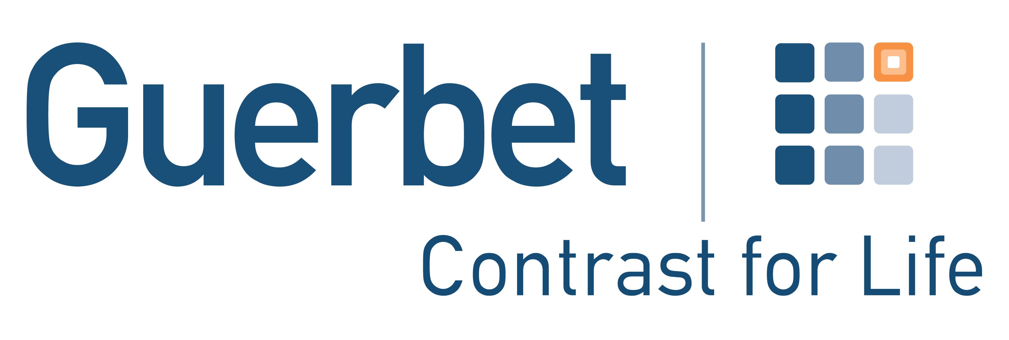 Guerbet-logo