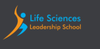 life science leaders school