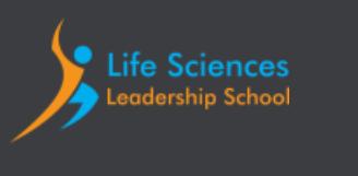 life science leaders school