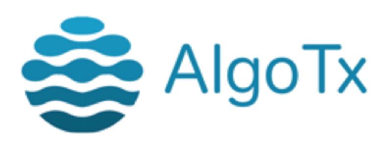 Logo_AlgoTX